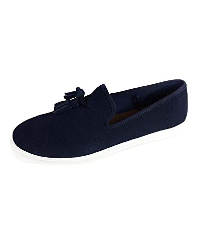 Zara Men Split suede sneakers with tassels 2615/302 for sale  Delivered anywhere in USA