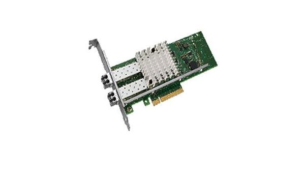 Intel E10GSFPSR Ethernet SFP plus Optics-SR