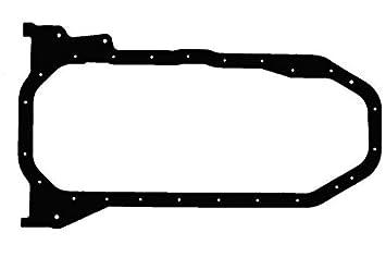 REINZ 71-29178-10 Dichtung /Ölwanne /Ölwannendichtung