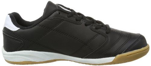 Killtec Unisex Adults' Genua Fitness Shoes Black (Schwarz) KhlGDlk1A