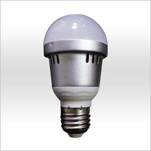 Standard 8 5 Watt Cold White Led Light Bulb 75 Watt Incandescent Light Bulb Replacement Led
