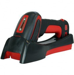 Honeywell Cradle - Bar Code Scanner - Charging Capability by Honeywell