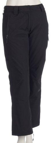 Bench Pantalon de sport Fonction Nollie Sno Pants, Black