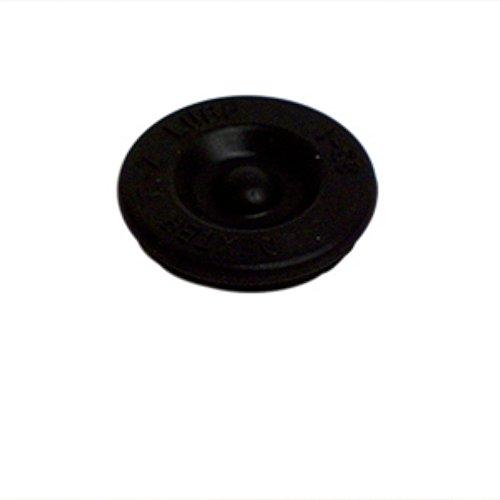 UPC 765053177887, Dexter 08500100 Lube Plug