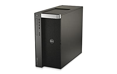 Dell Precision T7610 20-Core 3.00GHz E5-2690 v2 160GB+ RAM 14900R No HDD No OS