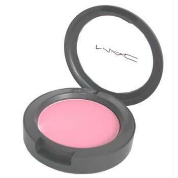 MAC Sheertone Blush - Pink Swoon - 6g/0.2oz by MAC (Image #1)