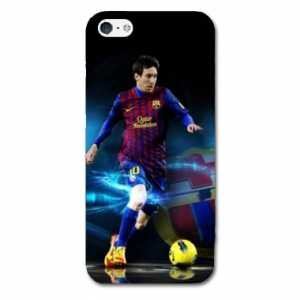 coque iphone 5 messi