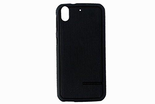 Body Glove Satin Case for the HTC Desire 626s - Black