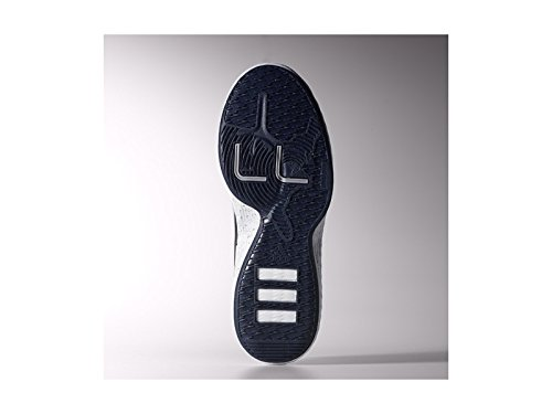 Adidas - Adidas J WALL 1 Home Gris - 39 1/3