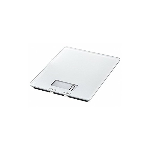 Digital-Kitchen-Scale-White-Scale-for-cooking-and-measuring-Digital-Screen-Elegant-slim-design-Up-to-5-Kg-versionx98-by-DELIAWINTERFEL