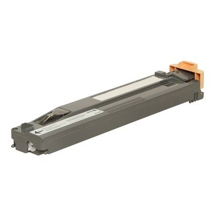 Coloner(TM) 008R13061 Compatible Waste Toner Container for Xerox Workcentre 7830, 7835, 7845, 7855, 7970, 7425, 7428, 7435, 7525, 7530, 7535, 7545, 7556 Series Printer