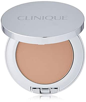 Clinique Beyond Perfecting Powder Foundation And Concealer, 06-Ivory, 14.5g