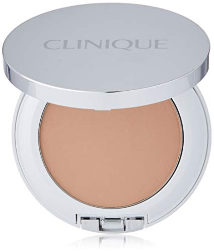 affordable Clinique Beyond Perfecting Foundation + Concealer # 6 Ivory (VF-N), 0.51 Ounce