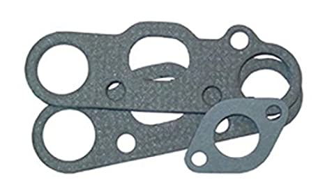 113080 3 Piece Gasket Set for Oliver OC3 Avery A R BF Minneapolis Moline MM BG