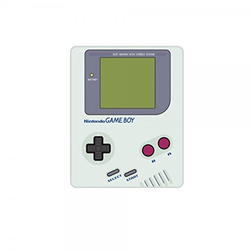 nintendo-game-boy-throw-blanket