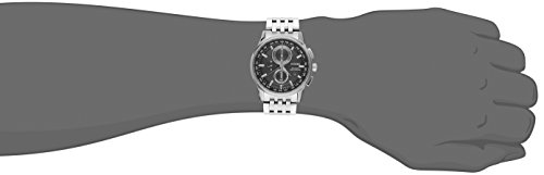 اسعار Citizen Watches Mens AT8110-53E World Chronograph A-T