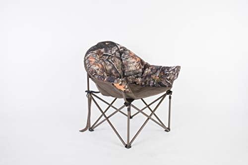 Faulkner 52285 Chair Living Room Chair