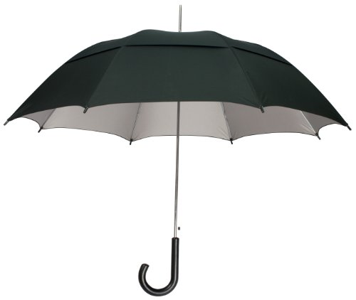 black-spf-50-uv-protection-auto-open-windproof-umbrella