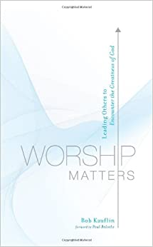 worship matters book report An outline of a book report typically consists of the significant events and characters that play a huge role in the book these aspects are presented briefly in the formal report 's outline this could be the book's title, author, setting, character analysis, and summary of events.