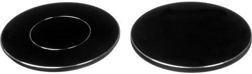Sensei 58mm Filter Stack Caps 6 Pack