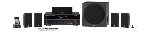 yamaha-yht-593bl-51-channel-525-watt-htib-system-each-black-discontinued-by-manufacturer