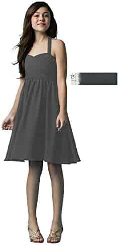 8b21760d8 Shopping Greys - Dresses - Clothing - Girls - Clothing