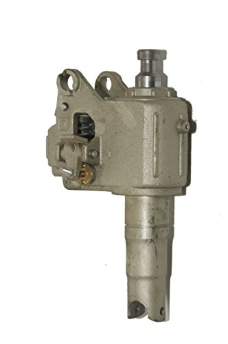 Mighty Lift BP100 B Series Pallet Jack Replacement Pump by Mighty Lift