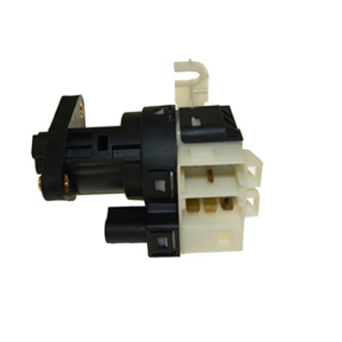 2004 chevy malibu ignition switch - 4