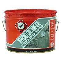 thoro-t5021-concrete-patch-3-gallon