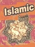 Islamic Art and Culture, Nicola Barber, 1410921174