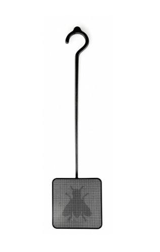 Kikkerland Magnetic Fly Swatter by Kikkerland