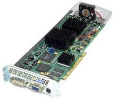 DRIVER FOR 3DLABS WILDCAT 4110