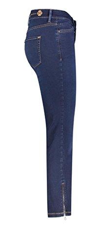 Unita Jeans D826 Donna Tinta Mac OfxvTEqwAv