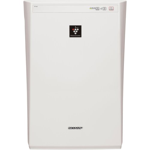 Sharp FPA40UW Plasmacluster Purifier Filter