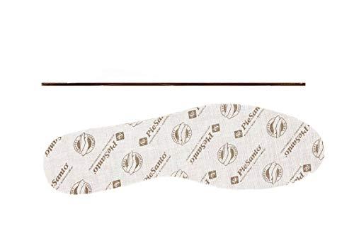 Mary Casual Mogano Jean Piesanto Speciale Donna Comfort Larghezza 9957 Pelle Scarpe Xw0vgHvPp