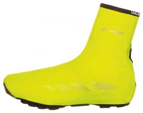 VAUDE Light étanche III pour Imperméable Chaussure Wet néon Couvre jaune Cyclisme FF6qxASw