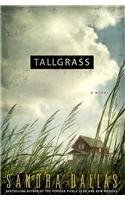 Tallgrass - A Novel