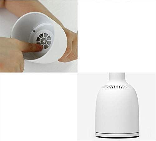 Aspirateur De Table Aspirateur De Bureau Aspirateur Électrique Portable Portable Mini Aspirateur