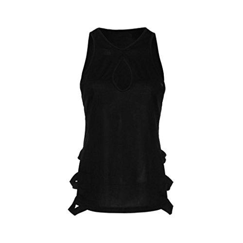 Vestidos Tallas Grandes Mujer Verano 2018 Vintage Mujer Rayado Bohemia Vestido Casual Playa Falda Cuello V Estampado Maxi Vestido Risthy Vestidos Largos Fiesta