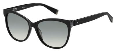 max-mara-thin-s-0807-black-vk-gray-gradient-lens-sunglasses