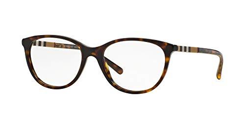Eyeglasses Burberry BE 2205 3002 DARK ()