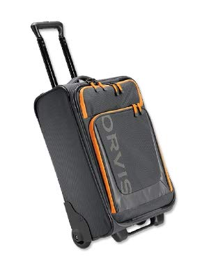 Orvis Safe Passage 800 Carry-on Roller