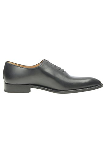 Shoepassion No. 572 Schwarz