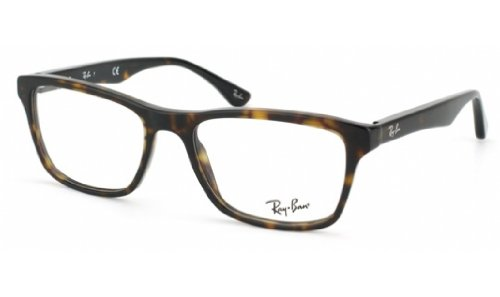 Ray-Ban RX 5279 Eyeglasses Tortoise 53mm. by Ray-Ban