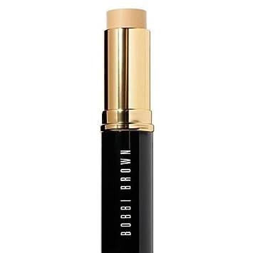 Amazoncom Bobbi Brown Foundation Stick 031oz 9g Makeup Face