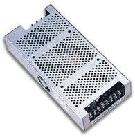 IEI Technology ACE-716A-RS Rugged AC Input 150W Power Supply;CCL