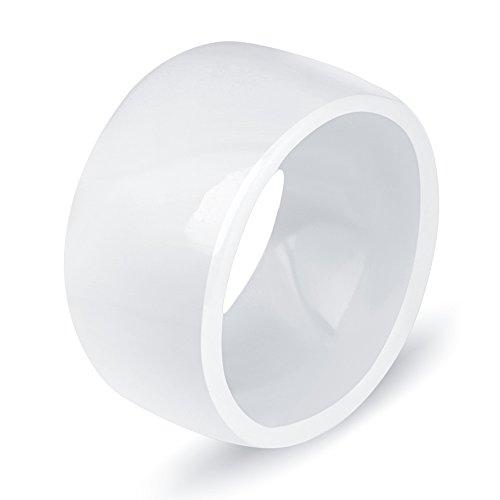 Man Ceramic - 8