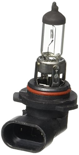 Park Avenue Lamp Base (CEC Industries #9006 Bulb 12.8 V, 55 W, P22d Base, T4 shape)