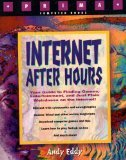 Internet after Hours, Andy Eddy, 1559585137