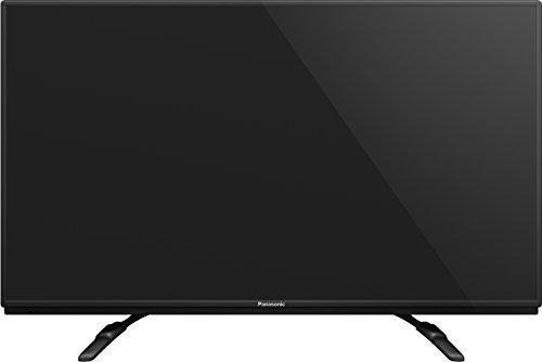 panasonic tv 60 inch. panasonic tv 60 inch i